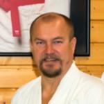 Johan Flakberg